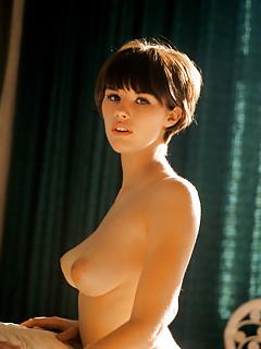 Free Big Coed Tits Porn