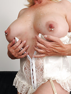 Free Piercing Porn