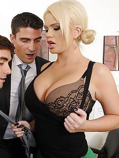 Free Undressing Tits Porn